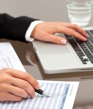 Peluang Bisnis Online Tanpa Modal Besar