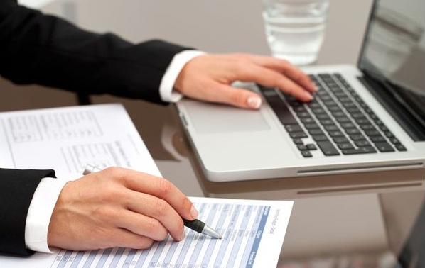 5 Peluang Bisnis Online Tanpa Modal Besar Dan Bisa Di Kerjakan