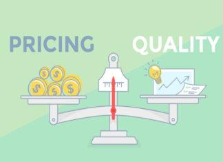 Tips Menentukan Harga Jual Suatu Produk