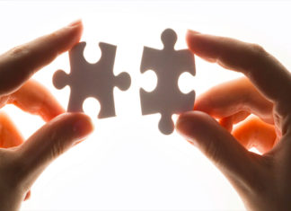 Bagaimana Mengetahui Karakter Partner yang Baik Sebelum Mengajaknya Berbisnis Bersama?