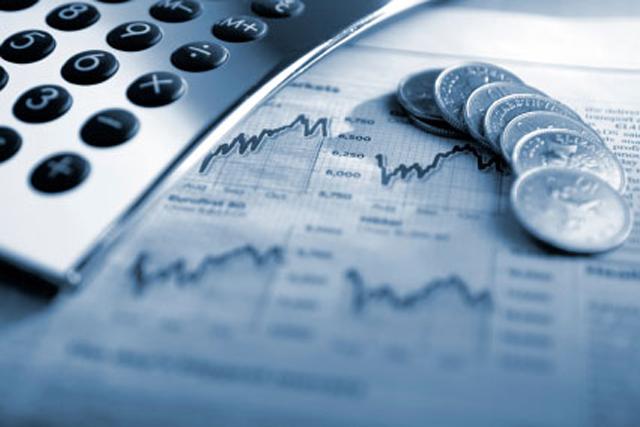 Ingin Bisnis Anda Bertambah Besar? Gunakan Uang Orang Lain Untuk Mempercepat Prosesnya.