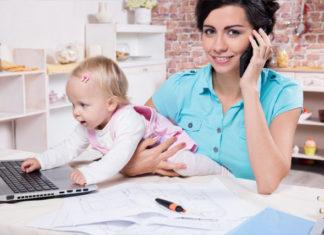 Kenapa wanita harus kerja keras menjadi entrepreneur?