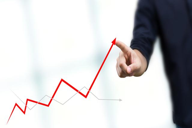 Pertumbuhan Ekonomi Indonesia Meningkat, Sudah Saatnya Anda Sukses Menjadi  Entrepreneur - Alona.co.id