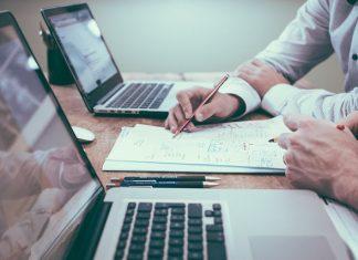 Memanfaatkan Strategi 5S Untuk Mendongkrak Bisnis Anda