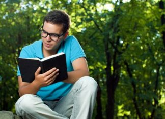 6 Kebiasaan Unik Orang Sukses Di Dunia Yang Patut Ditiru Agar Tetap Seimbang Antara Kerja Dan Kehidupan