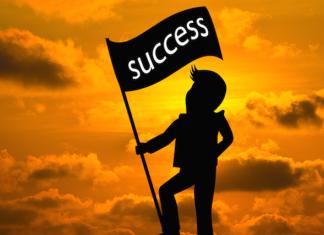 8 Hal Yang Harus Anda Lakukan Di Usia 20-An, Jika Ingin Sukses Di Usia 30-An