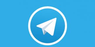 Tips Pembisnis Online Menyikapi Diblokirnya Telegram Oleh KEMINFO