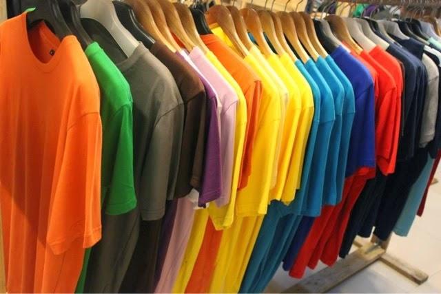 7 Jenis Produk Berpotensi Profit Tinggi, Cocok Untuk Bisnis Reseller/Dropship