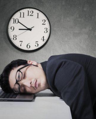 Awas, 5 Hal Ini Membuat Tempat Kerja Anda Jadi Tidak Produktif Bagi Penghuninya