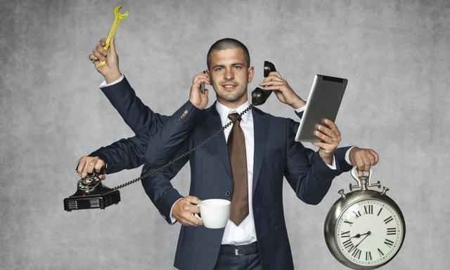 Memahami Generasi Y Dan Z, Generasi Potensial Untuk Target Market Bisnis Anda