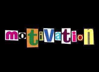 """Motivasi Terbaik Adalan """"Tekanan"""""""