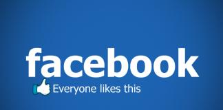 mau-mengoptimalkan-target-audiensi-di-facebook-terapkan-7-cara-ini