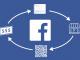 jenis-jenis-iklan-yang-bakal-meningkatkan-engagement-di-facebook