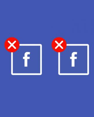 jangan-lakukan-kesalahan-ini-saat-beriklan-di-facebook