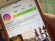 pentingnya-membuat-newsfeed-rapi-dan-menarik-pada-instagram