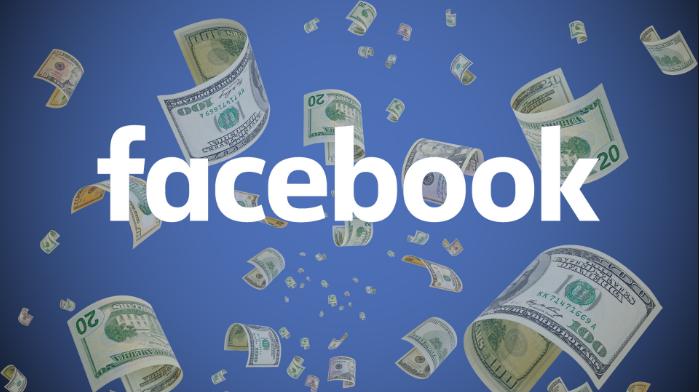 mendapatkan-untung-besar-dari-facebook-ads