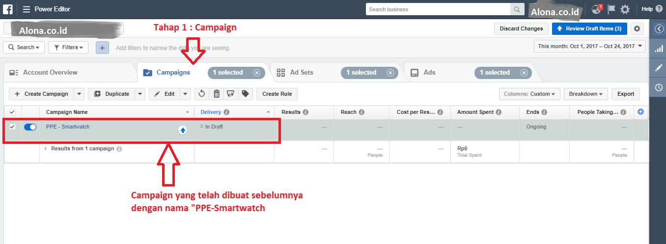 toturial-cara-beriklan-di-facebook-ads-lengkap-dari-z