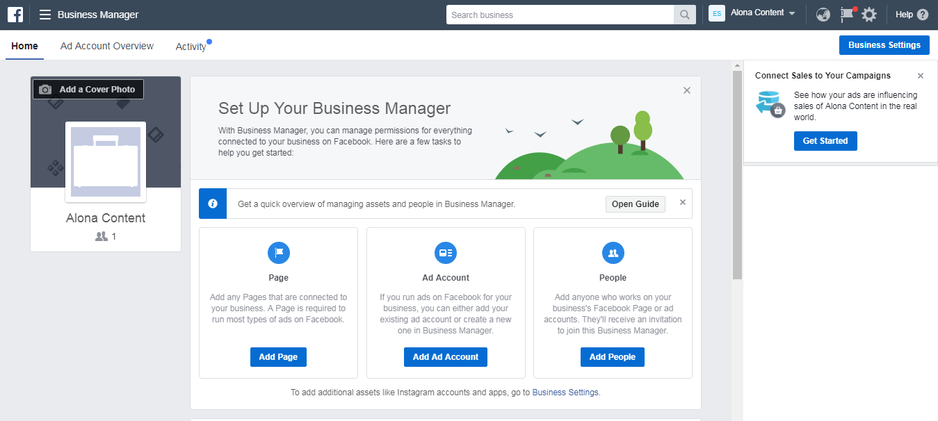 cara-buat-akun-facebook-business-manager-di-facebook
