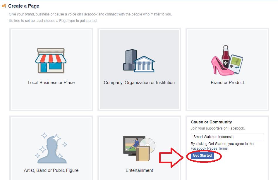 cara-membuat-halaman-fanspage-di-facebook-untuk-beriklan