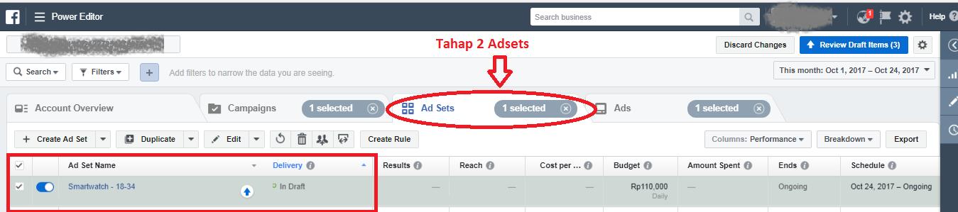 toturial-cara-beriklan-di-facebook-ads-lengkap-dari-a-z