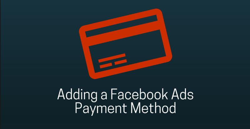 cara-bayar-iklan-facebook-dengan-atm-transfer-tanpa-kartu-kredit