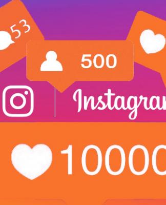 cara-mendapatkan-followers-banyak-instagram-real-paling-efektif