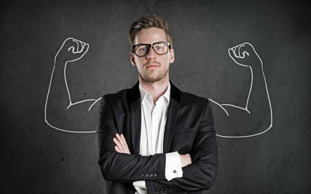pengusaha-yang-pernah-gagal-adalah-pengusaha-yang-kuat