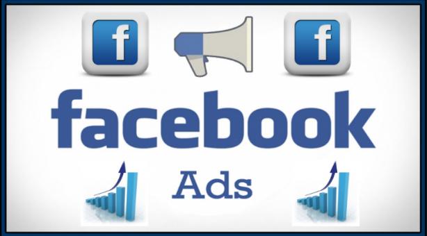 harus-lebih-kreatif-inilah-tips-dan-trik-manfaatkan-facebook-ads-agar-sukses-berbisnis
