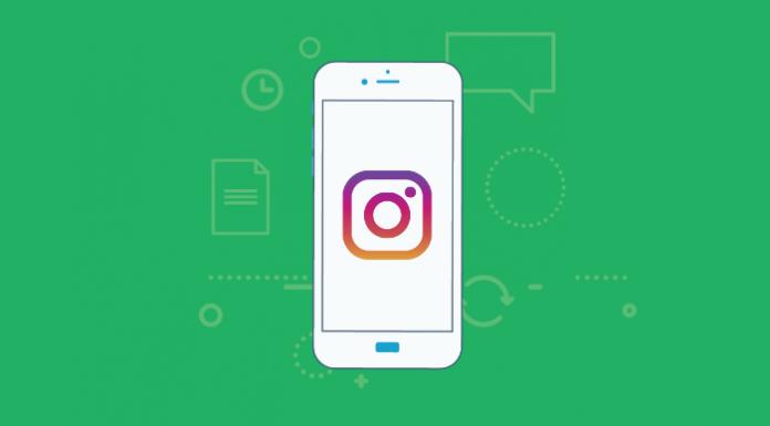 inilah-4-manfaat-instagram-ads-yang-wajib-diketahui-pebisnis-online