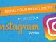 Insta Story Untuk Meningkatkan Penjualan