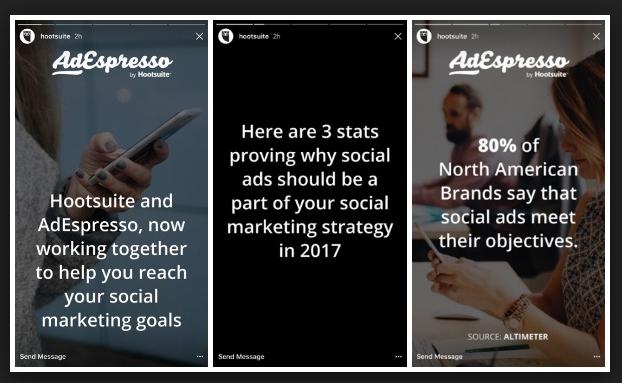 memanfaatkan-fitur-insta-story-untuk-meningkatkan-penjualan-online-shop-anda