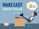 5-cara-menghasilkan-uang-dari-bisnis-online-yang-menguntungkan
