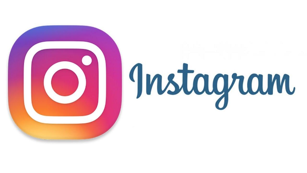 Mau Bisnis Instagram Makin Laris Lakukan 6 Trik Dibawah Ini