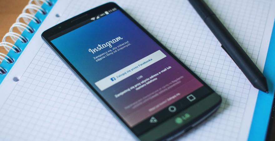 tips jualan cepat laku di instagram