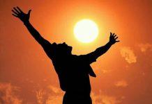 Manfaat bangun pagi bagi kesehatan dan kemajuan hidup!