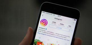 Berjualan di Instagram dan Cara Berbisnis di Instagram
