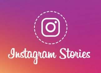 Fitur Instagram Story