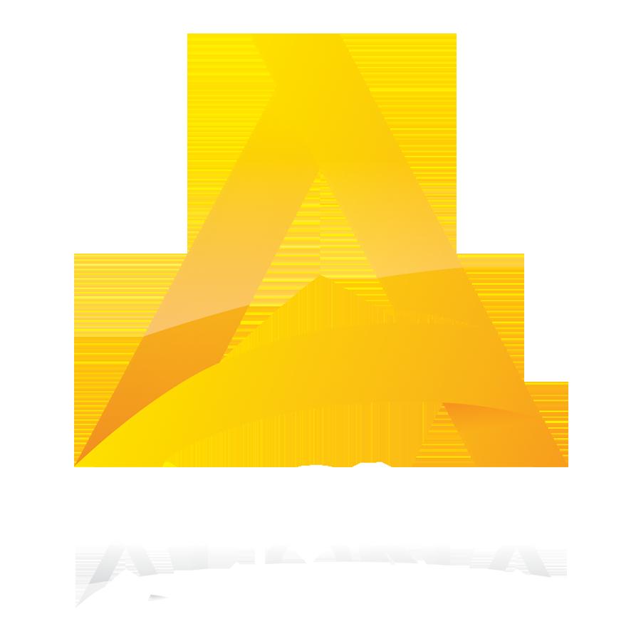Sekolah Bisnis Online Alona Academy - Tempat Belajar Internet Marketing dan Bisnis Online Terpercaya!
