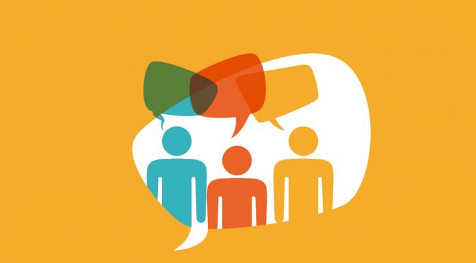 Cara Mendapatkan Testimoni Posisitf dengan Cara Yang Efektif