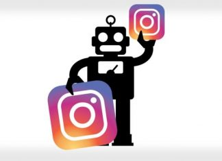 tools instagram