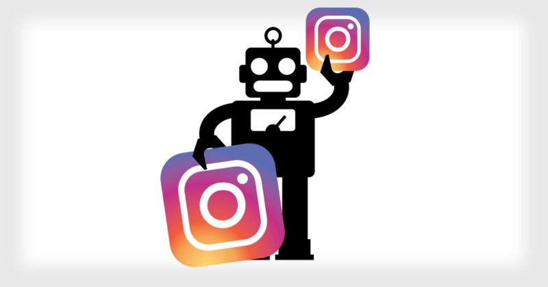 tools instagram