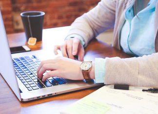 belajar copywriting, teknik copywriting, mahir copywriting