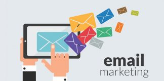 email marketing adalah