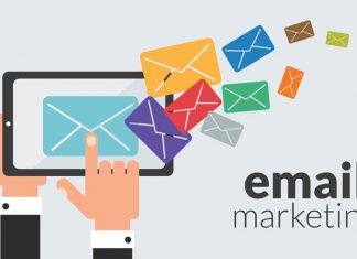 email marketing adalah
