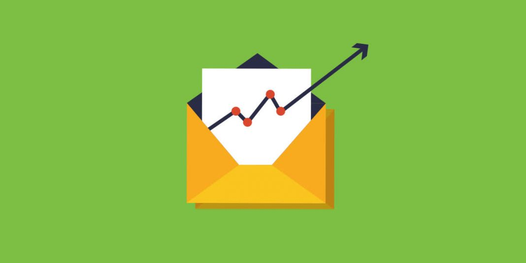 email marketing, belajar email marketing