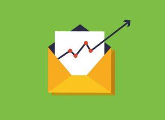 email marketing, belajar email marketing