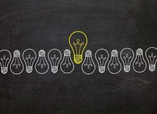 mindset entrepreneur, mindset orang sukses